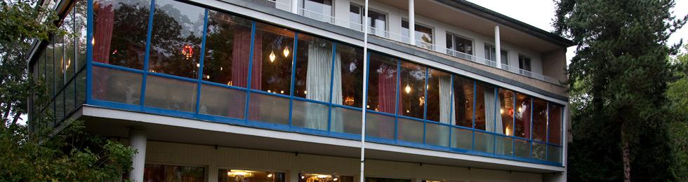 anfahrt stadtplan routenplanung tanzschule finck berlin. Black Bedroom Furniture Sets. Home Design Ideas